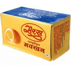 Table Butter 500 Gm
